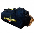 Asker klubb bag thumbnail