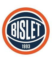 Bislet Basket