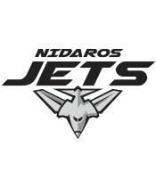 Nidaros Jets