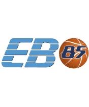 EB-85 Basket