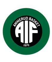 Ammerud Basket